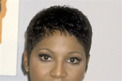 Podcast 2 2007 Makeuphair Trends by Black Month Hairstyles Of The 90s