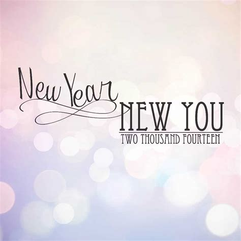 new year new you sweetphi