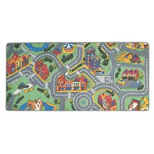 learning carpets lc 144 play carpets neighborhood rug