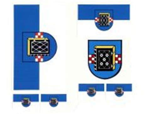 Autowerbung Aufkleber Magnet by Fahnen Und Flaggen Preiswert Bei Uns Im Fahnen Shop
