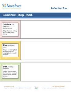 keep stop start template start stop continue template l vusashop