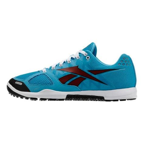 athletic shoes with high arch support high arch support running shoes road runner sports