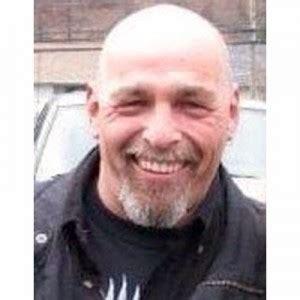 hurley glenn edwin 187 obituaries 187 springfield funeral