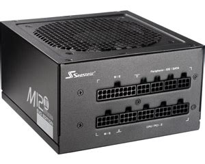 Seasonic Eco 600 600w 85 5 Years seasonic m12ii 750w evo edition power supply seasonic