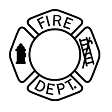 fireman hat template    clipartmag