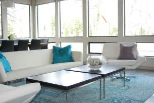 living room ideas modern living room excellent blue living room decorating ideas