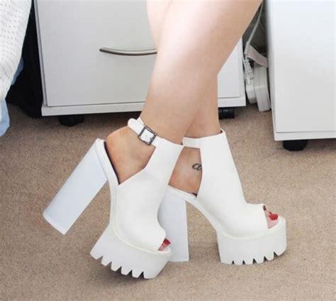 themes html para tumblr femininos sapatos chunky s 227 o tend 234 ncia saiba como usar vilamulher