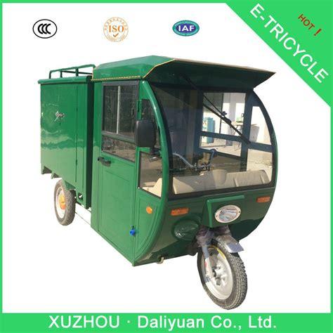 desain gerobak motor roda tiga pin motor roda tiga tangerang sepeda sekuter bintaro jaya
