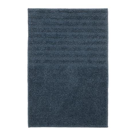 ikea tappeto bagno voxsj 214 n tappeto per bagno ikea