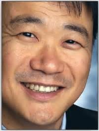 David Yu Md Mba by The Against Discharge Before Noon