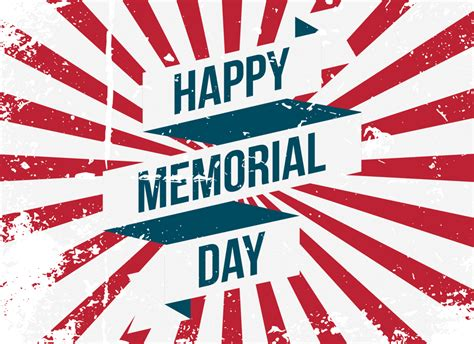 day history the history of memorial day tinselbox