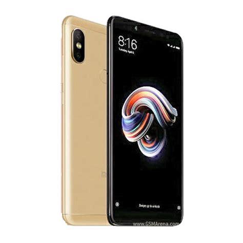 Xiaomi Note 5 Pro harga xiaomi redmi note 5 pro review spesifikasi dan