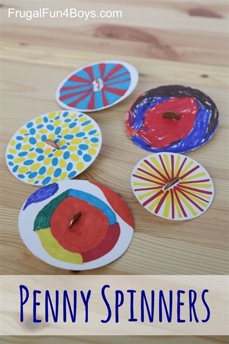 easy crafts for preschoolers and easy crafts for preschoolers craft ideas