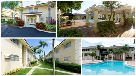 Bermuda Gardens Apartments by 5 Of The Best Pet Friendly Apartments In Miami