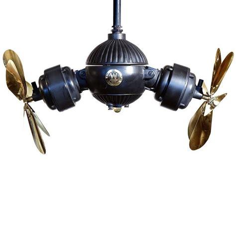 gyro fans ceiling fan westinghouse gyro ceiling fan at 1stdibs