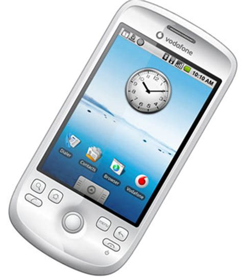 themes for htc magic android mobile phone reviews