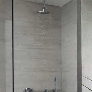 lambris pvc salle de bains lapeyre