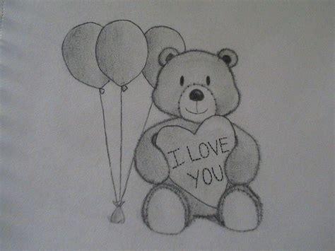 love  drawings love  drawings    love