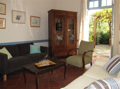 Chambre D Hote Dans L Aude by La Giraudasse Chambres D H 244 Tes Avec Jardin En Pays