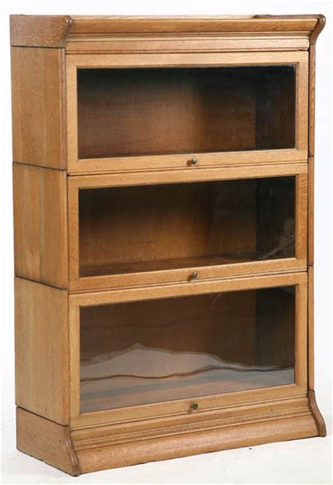 gunn furniture company sectional bookcase furniture bookcase stacking gunn furniture oak 3