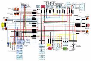 82 honda nighthawk 750 wiring diagram get free image about wiring diagram