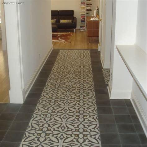 Kitchen Floor Porcelain Tile Ideas client projects entry tampa by cement tile shop