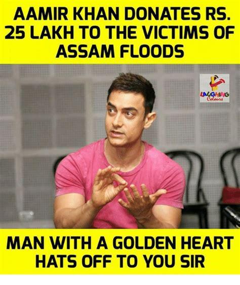 Aamir Khan Memes - 25 best memes about aamir khan aamir khan memes