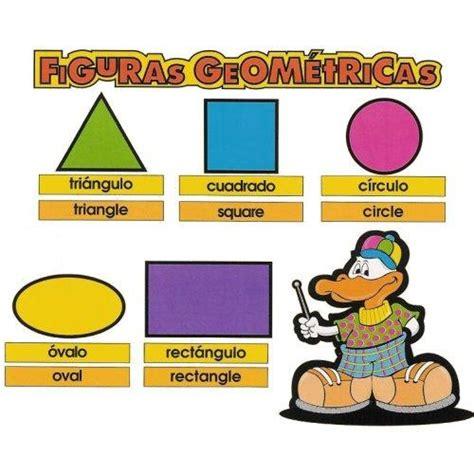 figuras geometricas mas comunes el poder de la tecnolog 237 a
