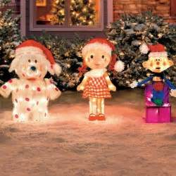 rudolph s misfit toys is coming