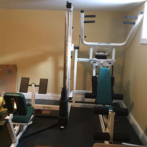 best mar pacific fitness home for sale in dollard