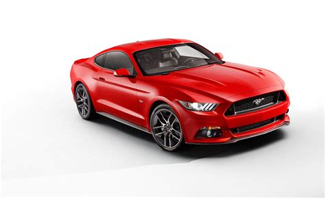 prices for 2015 mustang mustang gt 350 2015 price html autos post