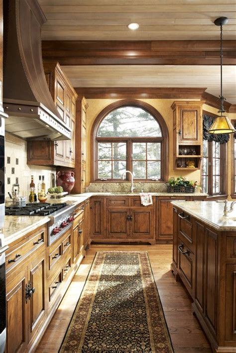 manor house kitchens 221 best images about rustic kitchen on pinterest stove cabinets and islands