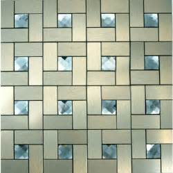 kitchen backsplash tiles for sale buy for sale 11 sheets kitchen backsplash self adhesive