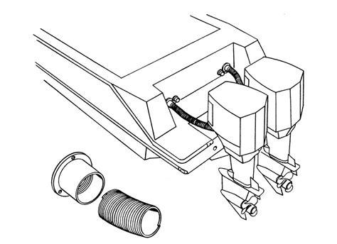 cmc plate wiring diagram wiring diagrams wiring