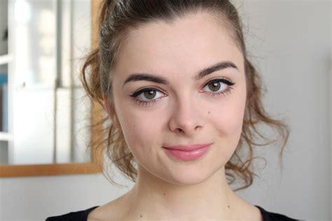 Eyeshadow Daily by Daily Makeup Style Guru Fashion Glitz Style