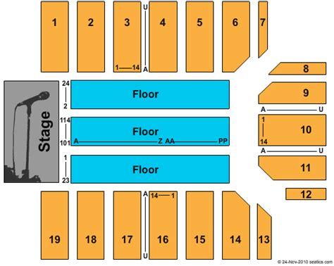 san jose event center map movin 99 7 ho show san jose tickets 2017 movin 99