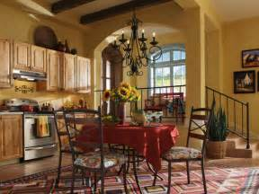 home design and decor american southwestern home decor ideas home