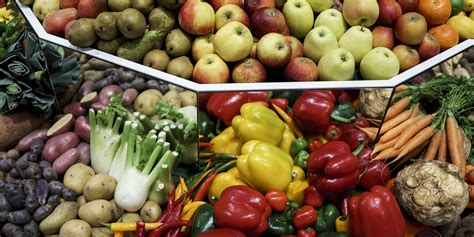 g fruit and veg t he isle of wight veg box company suppliers of fresh