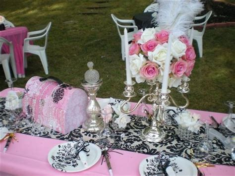 15 best medieval princess party images on pinterest 15 best images about royal ball party on pinterest