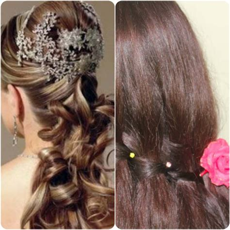 hairstyles step by step 2016 stylo planet hairstyles step by step 2016 stylo planet