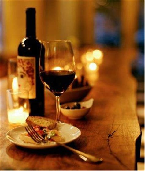 301 moved permanently - Wine For Dinner