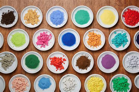 pigment the shop of 4 200 colours the chromologist