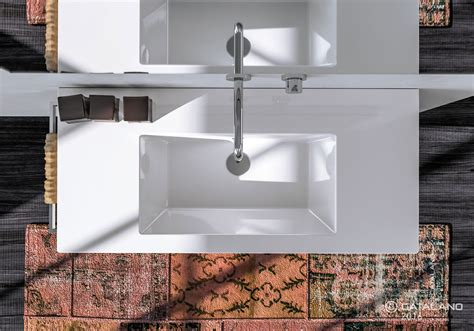 catalano arredo bagno catalano arredo bagno made in italy sanitari bagno roma