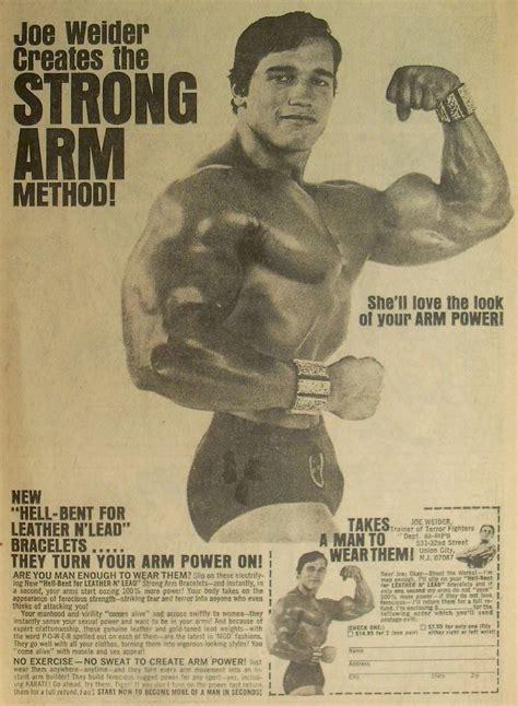vintage muscle art skool damage christian montone vintage comic book