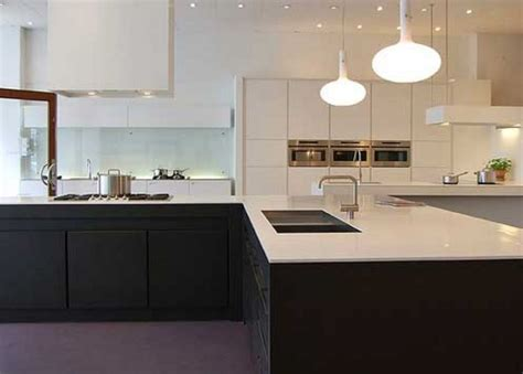 kitchen ideas for 2013 kitchen lighting ideas 2015