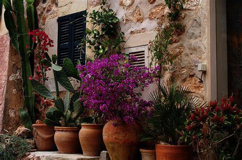 Mediterrane Terrasse Ideen by Terrassengestaltung 10 Ideen Beispiele Mit Bildern Und