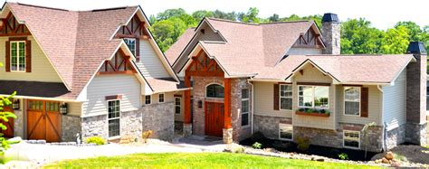 precision builders inc tellico home remodeling