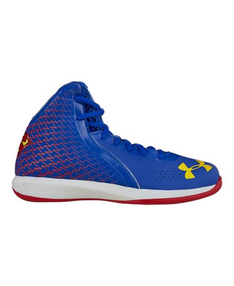 youth armour basketball shoes armour torch grade school basketball shoes ebay