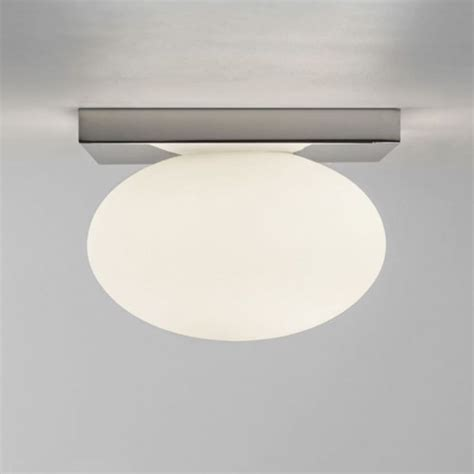 bathroom ceiling light fixtures chrome best 25 bathroom ceiling light fixtures ideas on