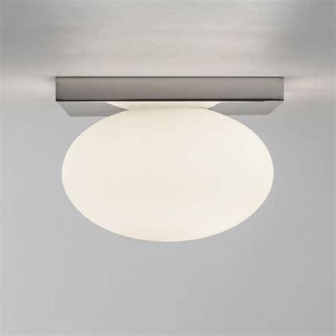 light fixtures for bathroom ceiling best 25 bathroom ceiling light fixtures ideas on